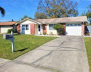 6211 Westport Drive, Port Richey image