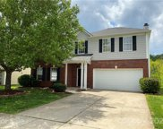 5235 Stowe Derby  Drive, Charlotte image