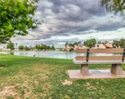240 S Old Litchfield Road Unit #213, Litchfield Park image