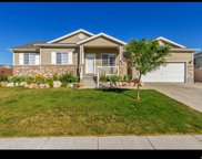 2971 S Horse Rd W, West Valley City image
