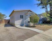 253     Leighton Drive, Ventura image