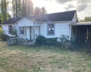 245 Stowell Road, Mossyrock image