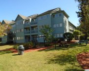5905 S Kings Hwy Unit 4305, Myrtle Beach image