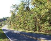 5.8 acres Cedar Creek  Road Unit #11, Lake Lure image