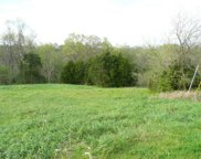 lot 32 Peterson, Taylorsville image