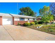 418 29th Ave, Greeley image