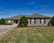 30086 Hardiman Road, Madison image