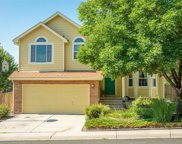 3702 East 99th Place, Thornton image