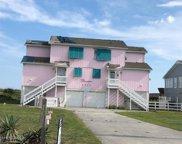 8703 Ocean View Drive Unit #E, Emerald Isle image