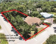 13702 76th Terrace, Seminole image