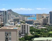 1837 Kalakaua Avenue Unit PH3501, Honolulu image