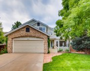 9437 Cody Drive, Westminster image