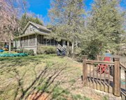 71 Timpson Cove Rd, Clayton image