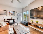 3007 12th St Unit 3, Austin image