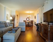 2501 S Ocean Dr Unit #630, Hollywood image