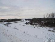 Maider  Road, Clay-312489 image