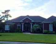 220 Welcome Drive, Myrtle Beach image