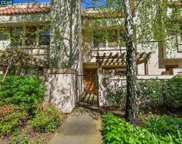 312 Preakness Ct, Walnut Creek image