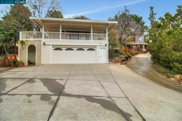 3098 Withers Ave, Lafayette image
