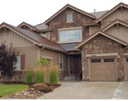 10769 Sundial Rim Road, Highlands Ranch image
