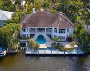 481 17th Ave S, Naples image