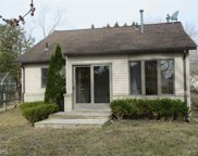 47120 Forton, Chesterfield image