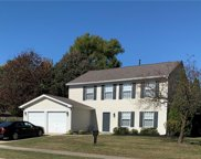 7640 Madden  Drive, Fishers image