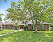 13236 Dorset Ave, Baton Rouge image