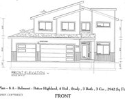 L6 B2 Potter Valley Road, Anchorage image