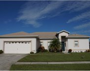 2512 Calla Lily Cove, Kissimmee image