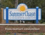 4434 Gearhart Unit 1703, Tallahassee image