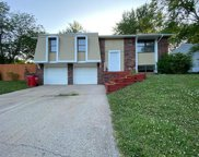 1601 Nw Danbury Court, Blue Springs image