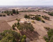 4713 Pressley  Road, Santa Rosa image