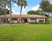 2907 N Palm Aire Dr, Pompano Beach image