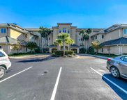2180 Waterview Drive Unit 712, North Myrtle Beach image