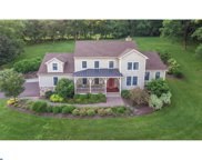 4165 Curly Hill Road, Doylestown image