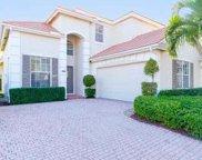 8361 Heritage Club Drive, West Palm Beach image