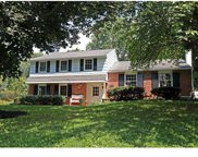 531 Westfield Drive, Exton image