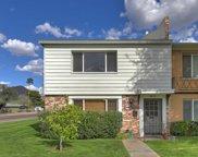 4079 E Campbell Avenue, Phoenix image