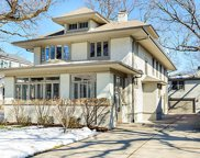 939 Forest Avenue, River Forest image