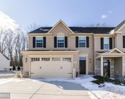 2501 SOPHIA CHASE DRIVE, Marriottsville image