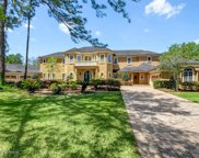 2652 OAKGROVE AVE, St Augustine image