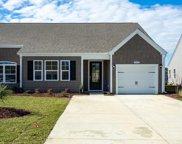 3065 Cedar Creek Lane Unit #Wellington 391, Carolina Shores image
