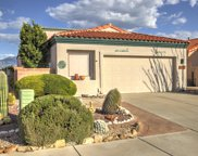 5007 S Gloria View, Green Valley image