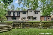 61 Woodhull  Place, Northport image