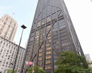 175 East Delaware Place Unit 4804, Chicago image