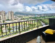 2121 Ala Wai Boulevard Unit 2701, Honolulu image