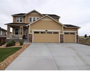 8301 Grasslands Way, Parker image