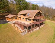 145  Old Danzer Road, Callicoon image