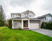 10416 Slatford Street, Maple Ridge image